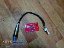 Датчик кислорода передний Chery Fora, Vortex Estina A11-1205110DA