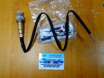 Датчик кислорода (нижний) Hyundai Matrix
