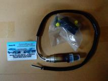 Датчик кислородный Mazda 3