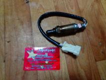 Датчик кислородный Chery QQ S11-1205110CA