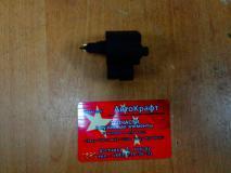 Датчик наличия влаги в топливе Baw Fenix 1044 Евро 3 143465049