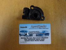 Датчик положения дроссельной заслонки Chevrolet Lanos 94580175