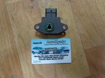 Датчик положения дроссельной заслонки Hyundai Accent  3517022600