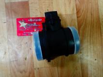 Датчик массового расхода воздуха Chery Tiggo FL 2.0, Vortex Tingo FL 2,0 A11-3614011