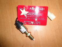 Датчик стоп-сигналов Geely MK 3720100001