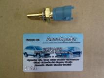 Датчик температуры Fiat Albea 0281002209