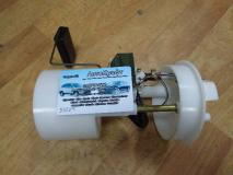 Датчик уровня топлива (без насоса) Samand 15802014