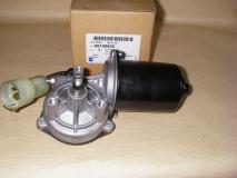 Мотор стеклоочистителя Daewoo Nexia 96100626