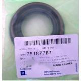 Сальник привода КПП Daewoo Nexia 96264738