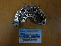 Диодный мост генератора Chevrolet Lacetti  93740899