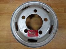 Диск колеса с кольцом Baw Fenix 1044 ЕВРО-3 BP10443110002