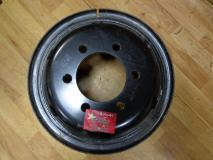 Диск колеса Faw 1041 3101015-B1B1
