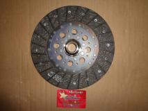 Диск сцепление Great Wall Hover H6 (БЕНЗИН) 1601200-EG01B