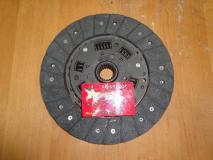 Диск сцепления 4х2 и 4х4 электрораздатка Great Wall Deer 1601050E00