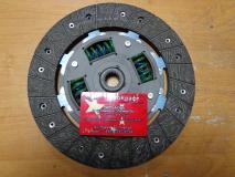 Диск сцепления Chery Tiggo FL Vortex Tingo FL AT-3, AT-6 АКПП A21-1601030
