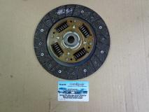 Диск сцепления Chevrolet Aveo 1.4L 16V 9640851