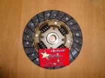 Диск сцепления Hafei Brio LH11-2-1601800-01