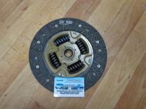 Диск сцепления Hyundai Tucson Valeo 803974
