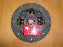 Диск сцепления механическая раздатка Great Wall Safe GCH0116030