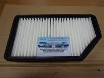 Фильтр воздушный Hyundai Solaris 281131R100