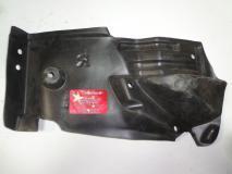Подкрылок задний правый Graet Wall Hover H5