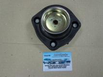Опора задняя правая Kia Sportage 553201-F000