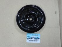Проставка пружины передней верхняя Hyundai Tucson 54620-34001