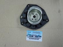 Опора переднего амортизатора Renault Megane II 8200222463