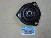 Опора переднего амортизатора Hyundai Getz 54610-22000