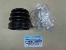 Пыльник шруса внутренний Hyundai Getz 49506-1СB00