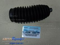 Пыльник рулевой рейки Daewoo Gentra 93742552