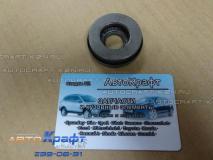 Подшипник опоры переднего амортизатора Daewoo Gentra 94535236