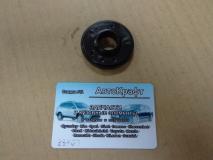 Подшипник опорный переднего амортизатора Chevrolet Spark  9658088