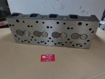 Головка блока цилиндров в сборе Baw Fenix 1044 Евро 2 4100QBZ-03.01-A