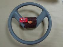 Колесо рулевое в сборе Baw Fenix 1044 BP10443400026