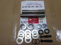 Ремкомплект шкворня на ось Baw Fenix 1044  YF30BQ41-01021-ZC