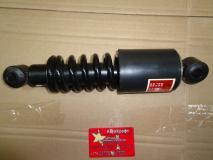 Амортизатор кабины задний Shaanxi (Shacman) DZ1640440015