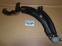 Рычаг передний правый Fiat Albea  1409023