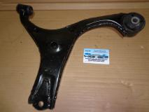 Рычаг передний левый Hyundai Verna 545001E000