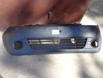 Бампер передний Kia Picanto 08- 86511-07520