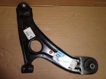 Рычаг передний правый Hyundai Getz 54501-1C000