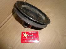 Шкив коленвала Baw Fenix 1044 Евро 2 4100QBZL-05.03-001-FT