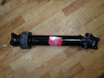 Вал карданный передний  в сб с подшипником ТАТА 264141110105
