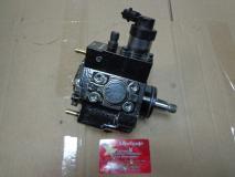 Насос топливный высокого давления (тнвд) Baw Fenix 1065 Евро 3 1111010-55D
