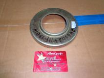 Кольцо маслоотражательное задней ступицы  Foton 1049А 2400023HF13014