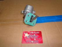 Насос ручной подкачки Foton-1069/1099 T2641A082