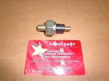 Датчик давления масла Foton-1049А/1099 /1069 T65204004