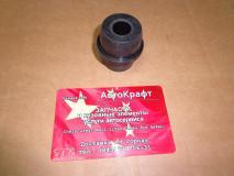 Втулка маслоохладителя Foton 1069/1099 T3383H002