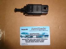Датчик стоп сигнала МКПП Chevrolet Aveo 95368628