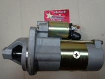 Стартер двигателя Cummins ISF 2.8 Газель Бизнес ISF 2.8L 5266969